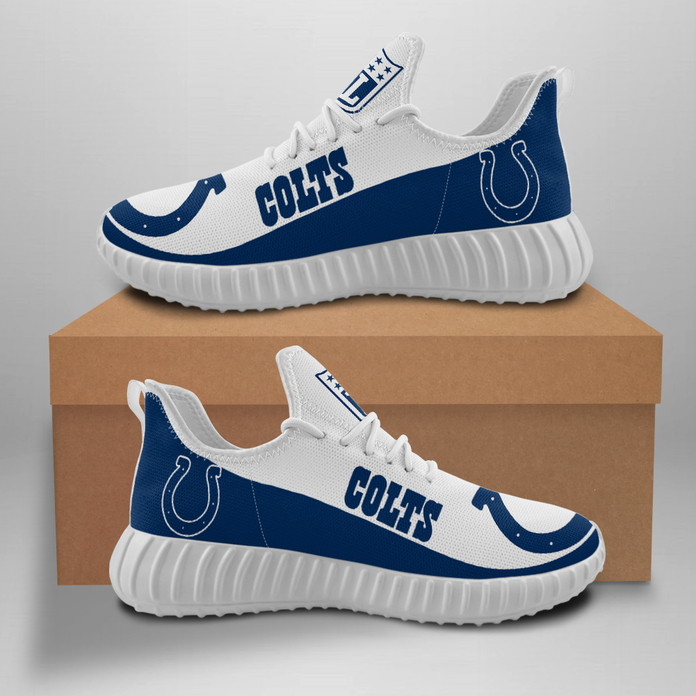 Indianapolis Colts shoes