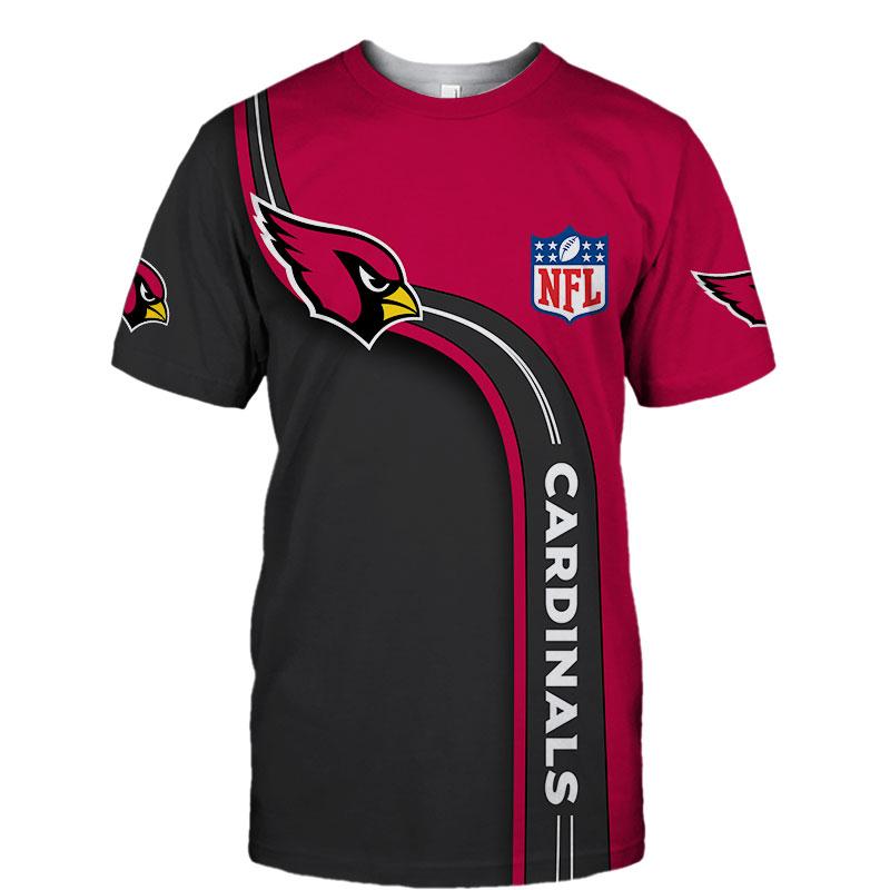 Arizona Cardinals Tshirt