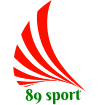 89 Sport shop
