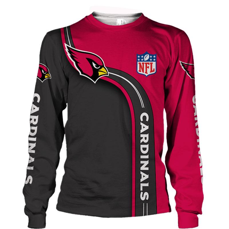Arizona Cardinals Sweatshirt