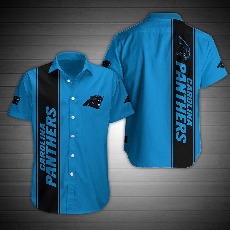Carolina Panthers Shirt