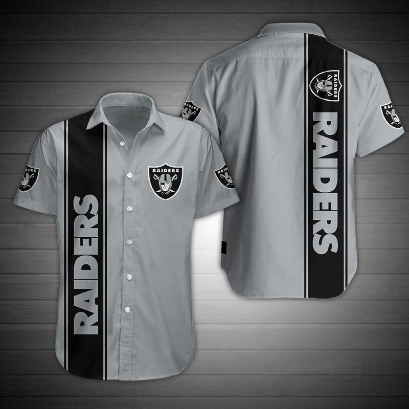Las Vegas Raiders shirts