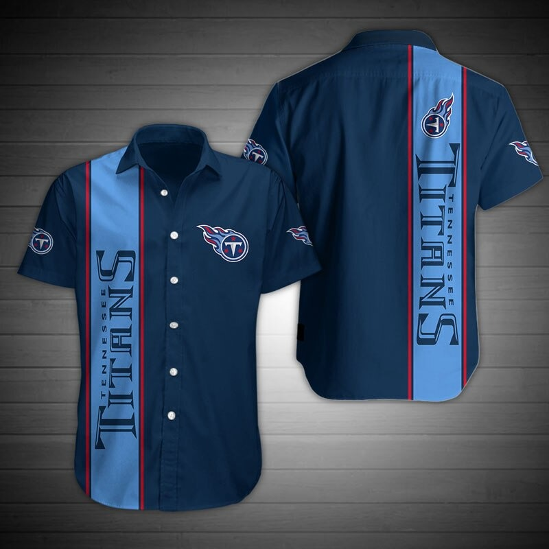 Tennessee Titans shirts