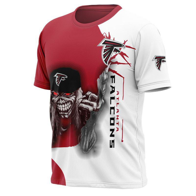 Atlanta Falcons T-shirt